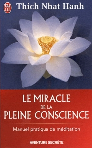 miracle-plein-conscience