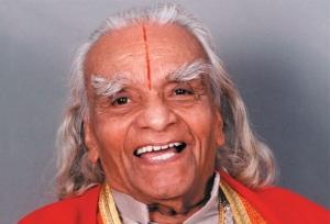 yoga-iyengar