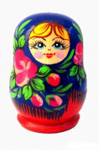 poupée-russe
