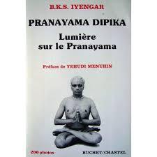 lumiere-sur-le-pranayama-iyengar