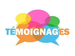 temoignages-ebook-formation-prof-de-yoga