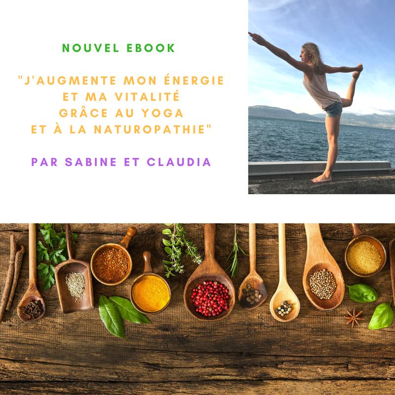 ebook-yoga-naturopathie-sabine-monnoyeur-claudia-martin