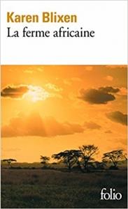 blixen-ferme-africaine