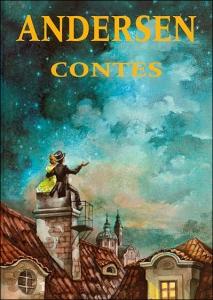 andersen-contes