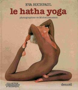 le-hatha-yoga-eva-ruchpaul