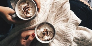 chocolat-viennois-hygge