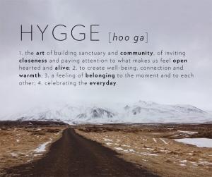 hygge-definition