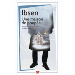 ibsen-une-maison-de-poupee