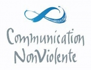 communication-non-violente