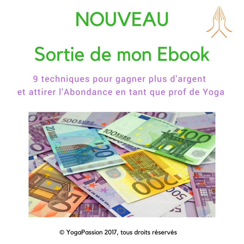 cover-ebook-argent-profs-yoga