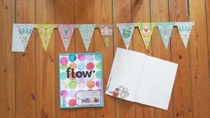 magazine-flow