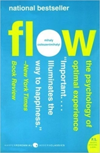 flow-optimal-experience