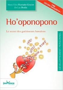 ho'oponopono-secret-guerisseurs-hawaiens