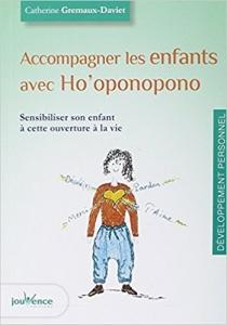 accompagner-enfants-avec-ho'oponopono