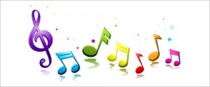 musique-flow