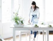 yoga-cookbook-garlone-bardel