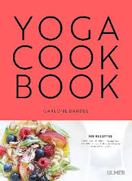 yoga-cookbook-garlone-bardel
