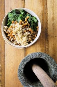yogifood-bol-masala