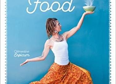 yogi-food-clementine-erpicum