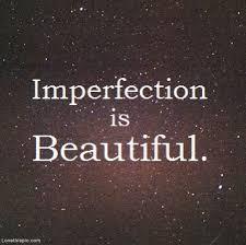 beauté-imperfection