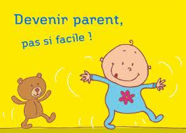 etre-parent-difficultes