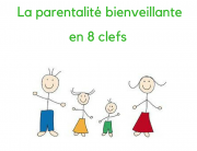parentalite-bienveillante-yogapassion