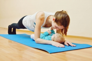yoga-post-natal-paris