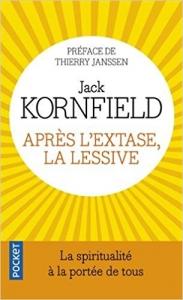 jack-kornfield-apres-lextase-la-lessive