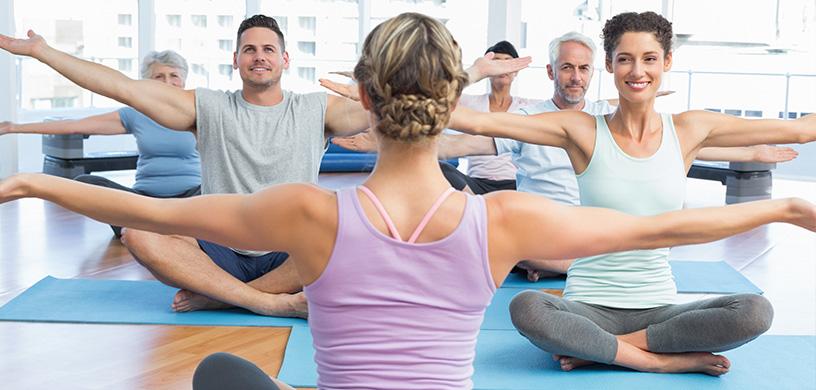 prof-de-yoga