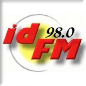 idfm-radio-enghien-les-bains-logo