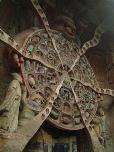 roue-des-renaissances-bouddhisme