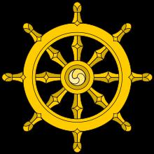 roue-dharma-sentier-octuple