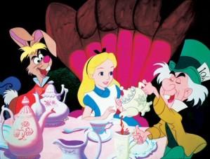 tea-time-alice-pays-merveilles