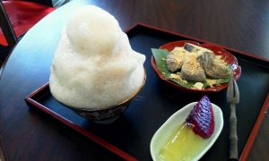 bukubukucha-okinawa