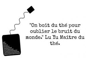 lu-yu-citation-sur-le-the