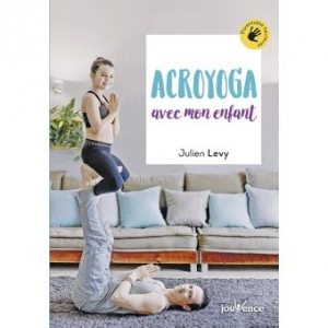 acro-yoga-couv