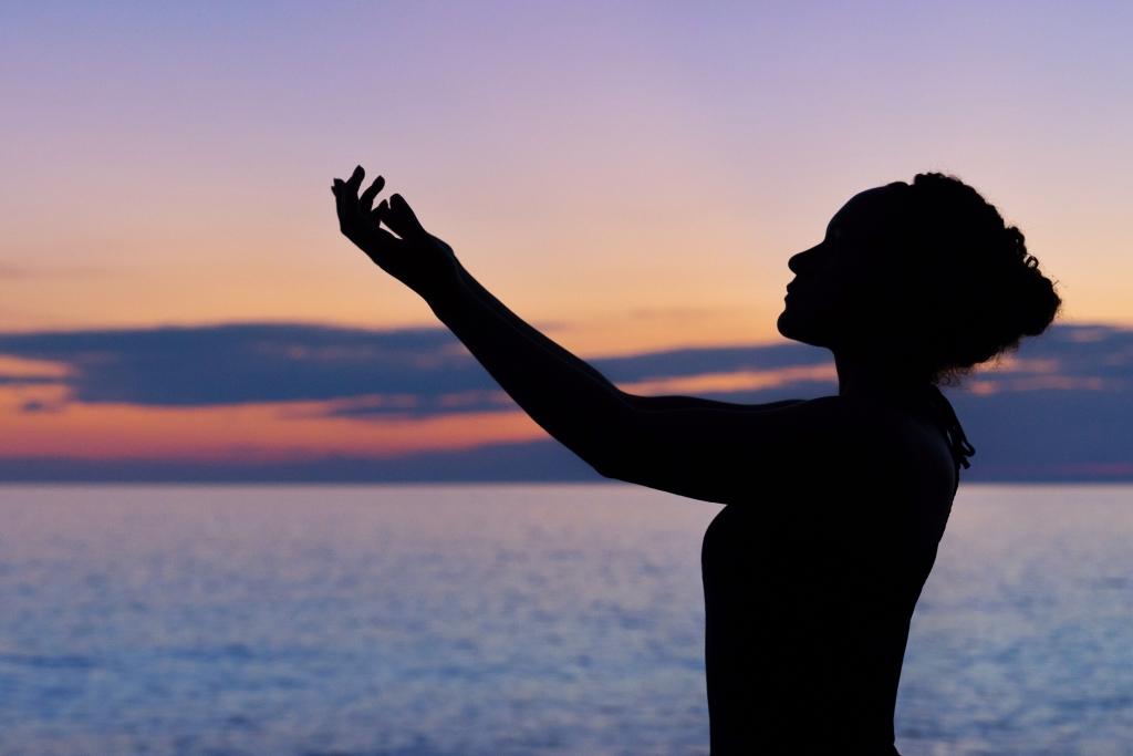 karma-yoga-definition