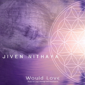 jiven-nithaya-would-love