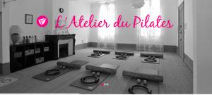 salle-yoga-pilates-aix-en-provence