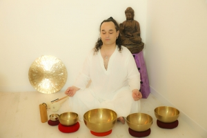 swann-gong-bath-yogasound-festival-domaine-du-taille