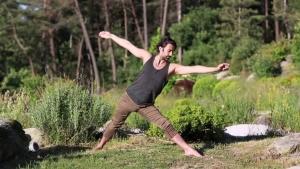 mika-de-brito-yogasound-festival