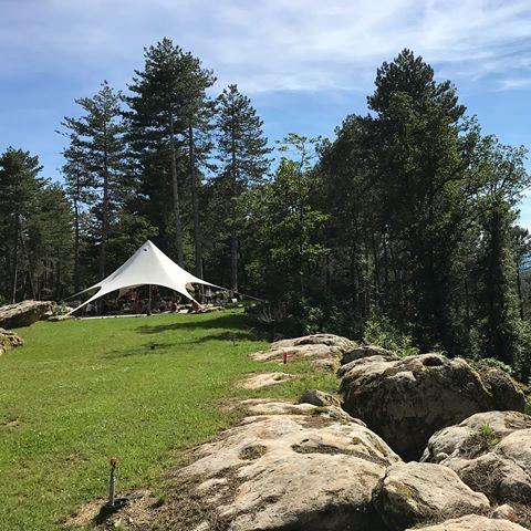 domaine-du-tallle-yogasound-festival
