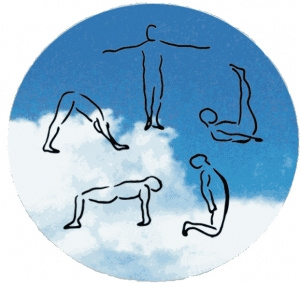 cinq-tibetains-yoga