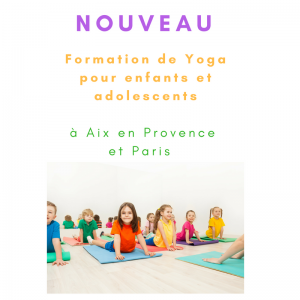 formation-yoga-enfants-ados-yogapassion-aix-en-provence-paris