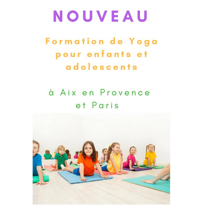 formation-yoga-enfants-ados-yogapassion-aix-en-provence-paris