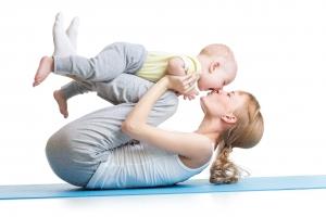 formation-yoga-postnatal-yogapassion-aix-en-provence-paris
