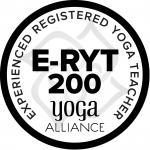 e-ryt-200heures-claudia-martin-yogapassion