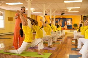 sivananda-yoga-teacher-training
