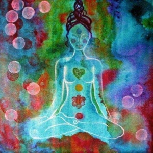 le-feminin-sacre-yoga-chamanisme