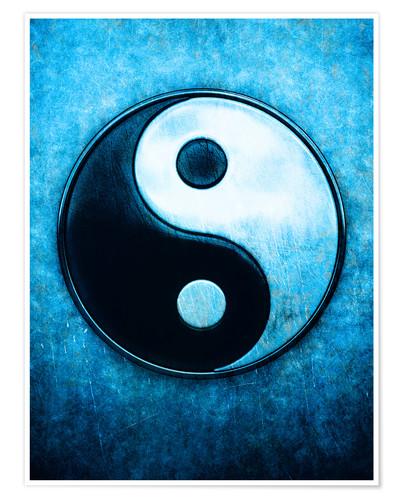 le-yin-et-le-yang-yoga